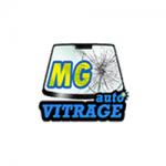 MG Vitrage Auto – Réparation de pare-brise en Essonne