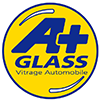 A+ Glass – Chartres