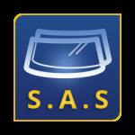 Sucy Auto Services – réparation et remplacement pare brise à Sucy-en-Brie, Saint-Maur-des-Fossés