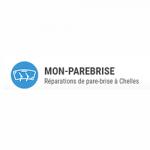 MON-PAREBRISE Réparations de pare-brise à Chelles