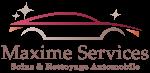 Maxime Services